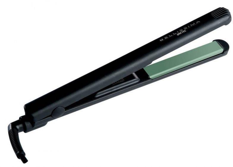 IMETEC Bellissima B20 50 (Placa de intins parul) - Preturi 67659920655