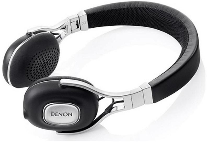 Denon AH-MM200 vásárlás 99ba59bd67