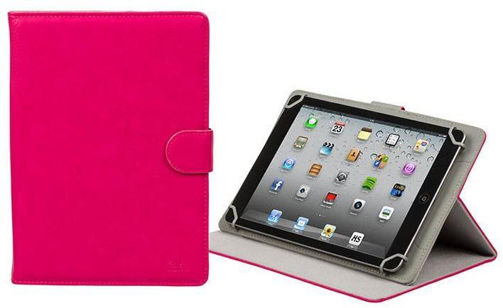 Vásárlás  RIVACASE Orly 3017 Tablet Case 10.1