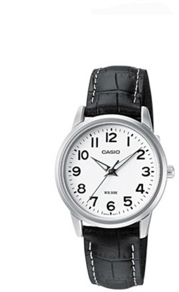 Vásárlás  Casio MTP-1303PL óra árak 60b51f640d