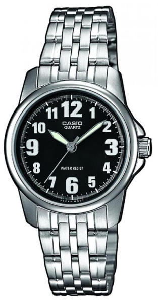 6ee5dfc05a Vásárlás: Casio LTP-1260PD óra árak, akciós Casio Óra / Karóra boltok