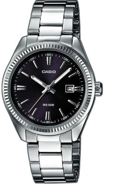 Vásárlás  Casio LTP-1302PD óra árak 002462137b