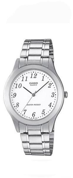 Vásárlás  Casio LTP-1128P óra árak 8d6dabbbd0