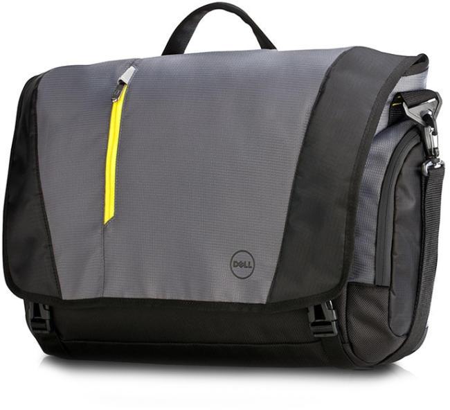 Dell Tek Messenger 17 (460-BBKO) laptop táska vásárlás 445e8e25ea