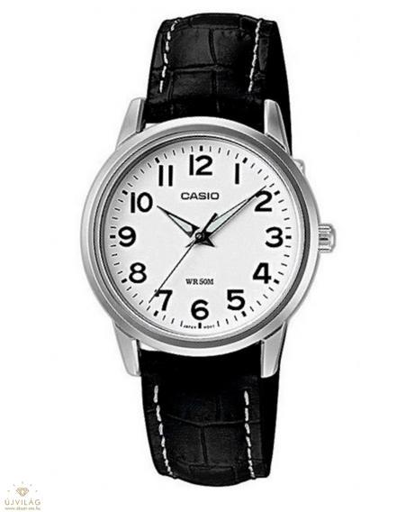 Vásárlás  Casio LTP-1303PL óra árak 284ed60157