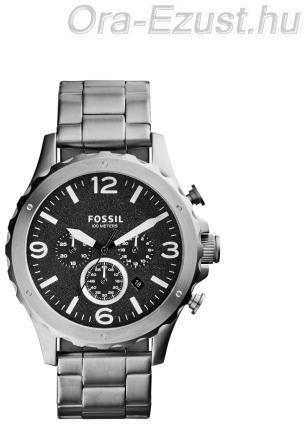 Vásárlás  Fossil Nate JR1468 óra árak 371846bb55