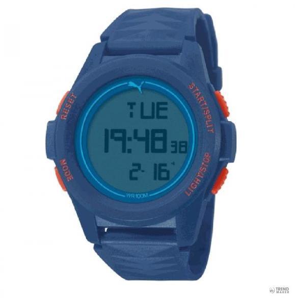 d40656beace2 Vásárlás: PUMA PU9111610 óra árak, akciós Óra / Karóra boltok