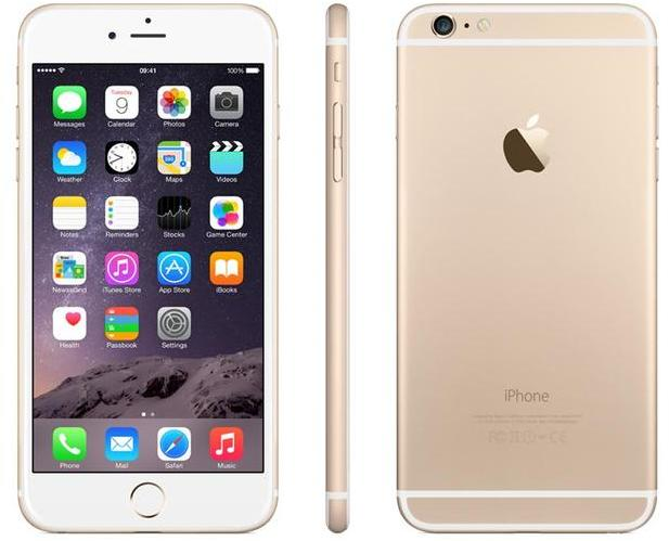 iphone 6 plus used apple iphone 6 plus 128gb цени онлайн оферти за gsm apple 2566