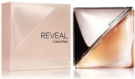 41cccb71ee Calvin Klein Reveal EDP 50ml parfüm vásárlás, olcsó Calvin Klein ...