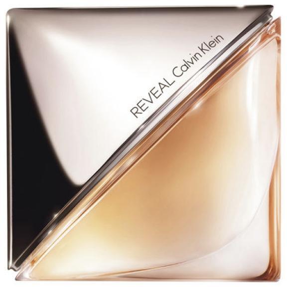 7467185de0 Calvin Klein Reveal EDP 100ml parfüm vásárlás, olcsó Calvin Klein ...
