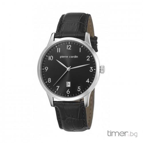 Vásárlás  Pierre Cardin Henri Martin PC106671 óra árak 3e44238615