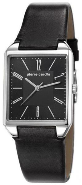 Vásárlás  Pierre Cardin Chemin Neuf PC106691 óra árak 632fd3c78b