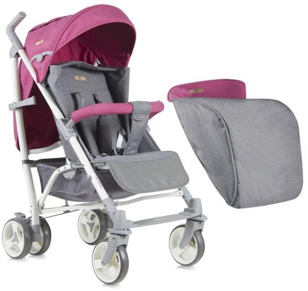 4cfe3845d64 Lorelli S-200 Детски колички Цени, оферти и мнения
