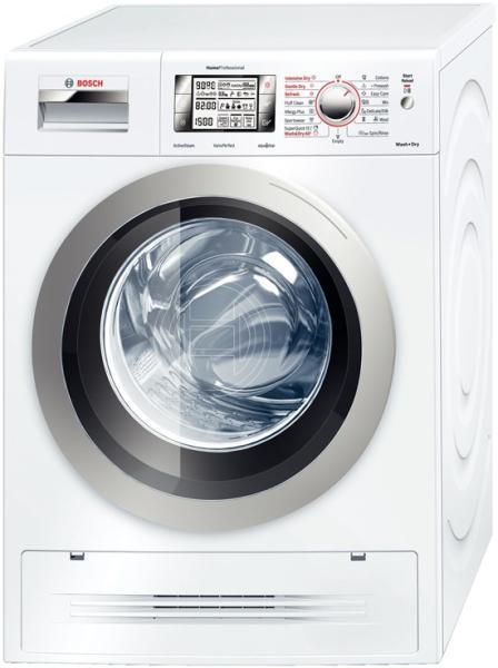 Bosch mosó szárítógép vélemények