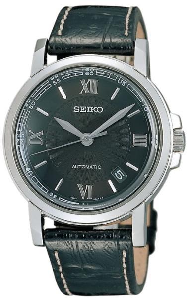 Vásárlás  Seiko SNM007 Automat óra árak 6d4471082f