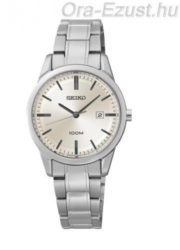 Vásárlás: Seiko SXDG25 óra árak, akciós Óra Karóra boltok