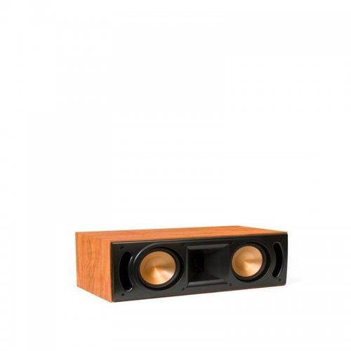 klipsch reference rc 62 ii hangfal v s rl s olcs klipsch reference rc 62 ii hangfalrendszer. Black Bedroom Furniture Sets. Home Design Ideas