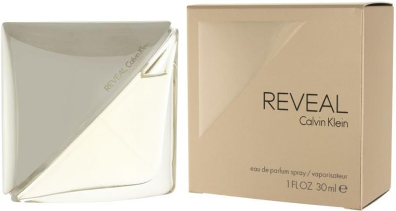 8bf446be1d Calvin Klein Reveal EDP 30ml parfüm vásárlás, olcsó Calvin Klein ...