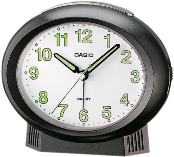 Vásárlás  Casio TQ-266 Ébresztőóra árak összehasonlítása 45e766ee6e