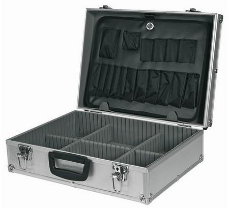 Vásárlás  TOPEX 79R220 Szerszámos láda 848a19ae65