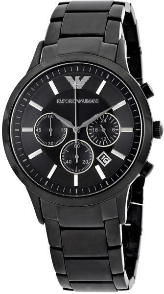 Vásárlás  Emporio Armani AR2453 óra árak 2e1f57785e