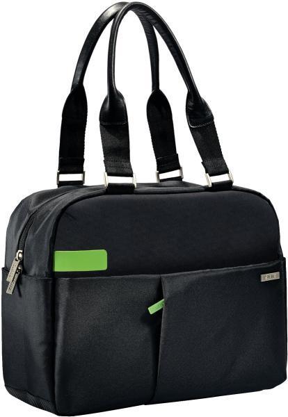 Leitz Complete Shopper 13.3 laptop táska vásárlás 15184784b2
