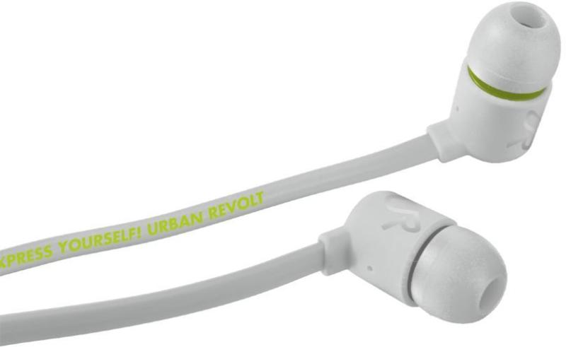 Trust Duga In-Ear headset vásárlás 8f43b4a817