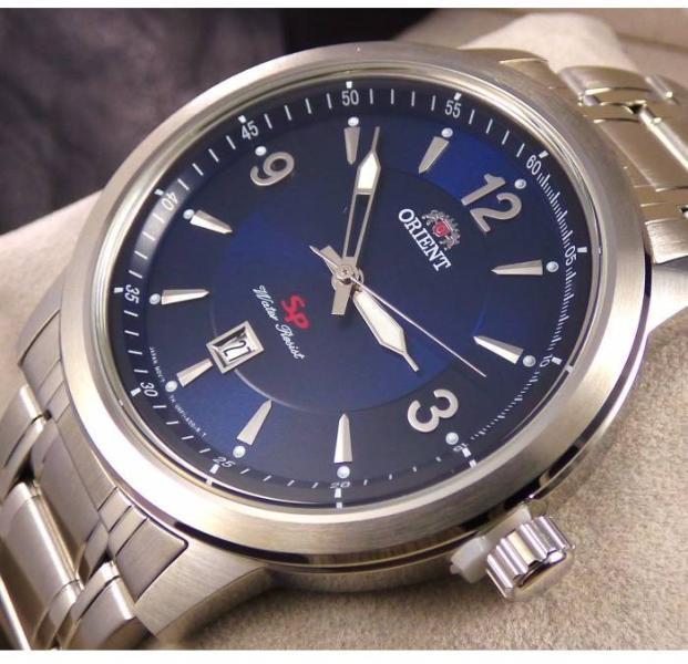Vásárlás  Orient FUNF10 óra árak a129827b97