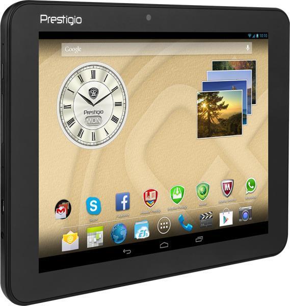 PRESTIGIO PMT5287 4G TABLET DRIVERS FOR WINDOWS 10