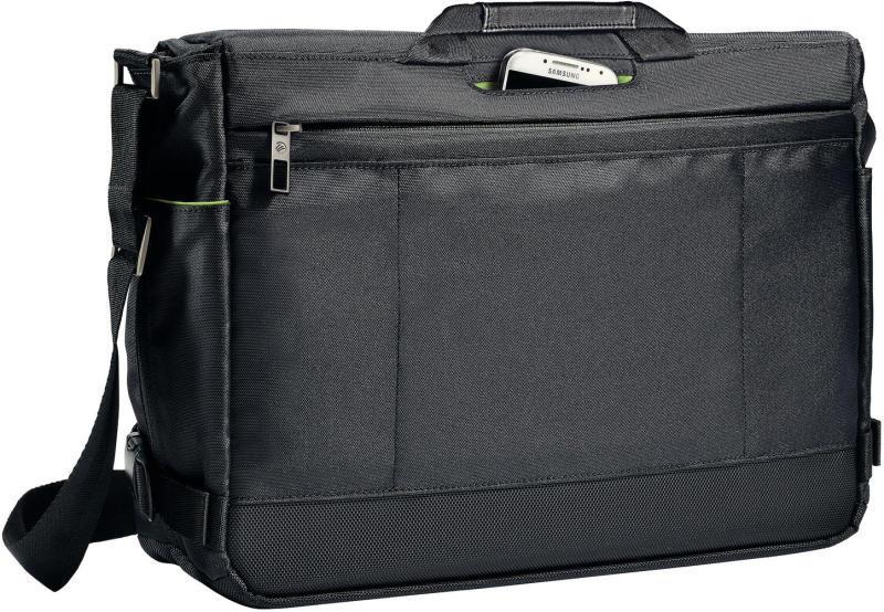 Leitz Complete Messenger 15.6 laptop táska vásárlás 9c0c268b94