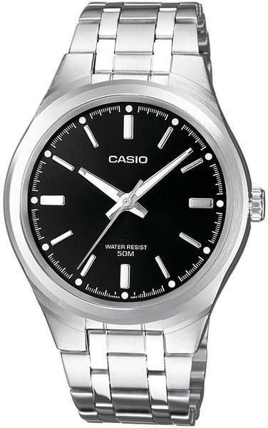 Vásárlás  Casio MTP-1310PD óra árak 97d168ea87