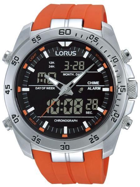 Vásárlás  Lorus RW621AX9 óra árak fabe8bc0f9