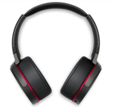 Sony MDR-XB950BT vásárlás fce4ef5430