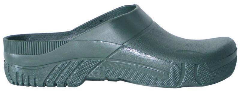NEW Adidas Duramo 7 M Men's Running Shoes, BlackGranite