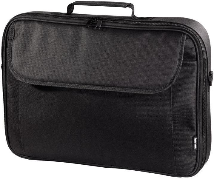 Hama Montego 17.3 laptop táska vásárlás be201f5295