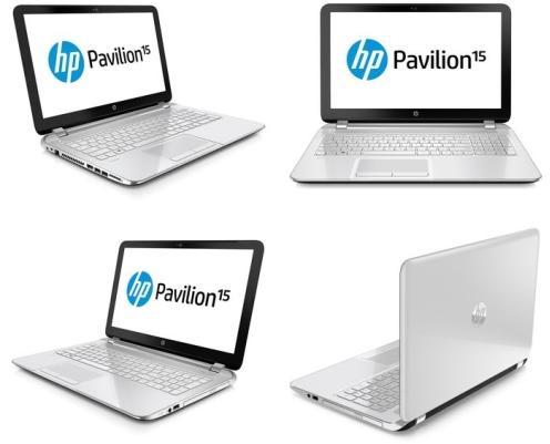 HP Pavilion 15-p151nh K6Z00EA Notebook Árak - HP Pavilion 15-p151nh ... f746056c29