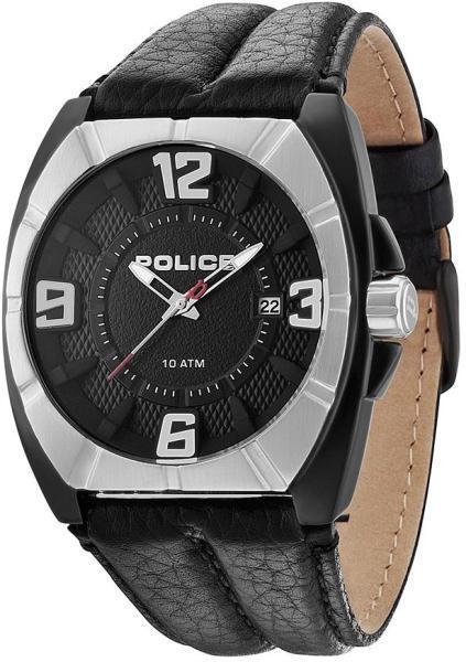 Vásárlás  Police PL14193JS óra árak 36d1dd05d8
