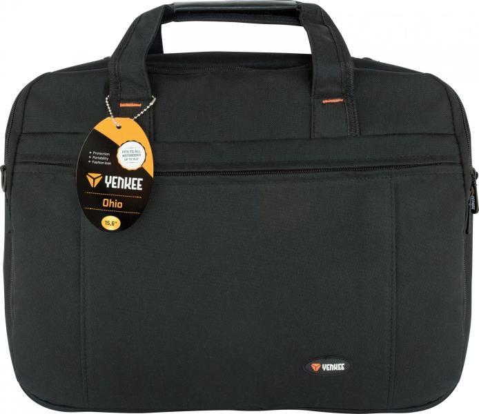 YENKEE Ohio 15.6 (YBN 1501) laptop táska vásárlás a35b941b67