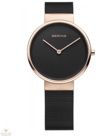 Vásárlás  Bering 14531 óra árak 86c8cd4590