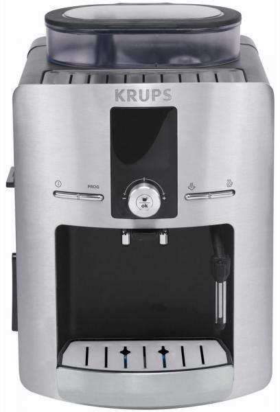 Krups EA826E kávéfőző vásárlás, olcsó Krups EA826E