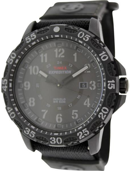 Vásárlás  Timex T49997 óra árak 72dfb672d4