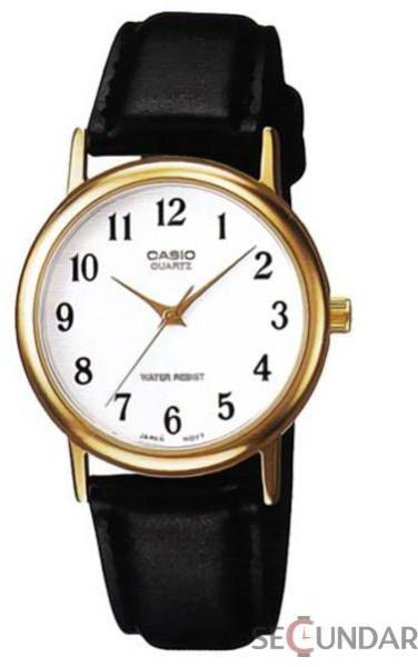 Vásárlás  Casio MTP-1095Q óra árak 271f466ba0