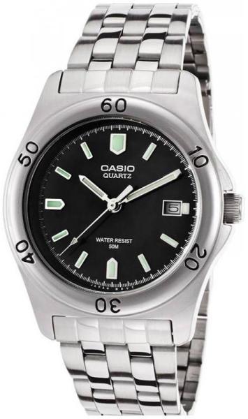 Vásárlás  Casio MTP-1213A óra árak 87c02a2055
