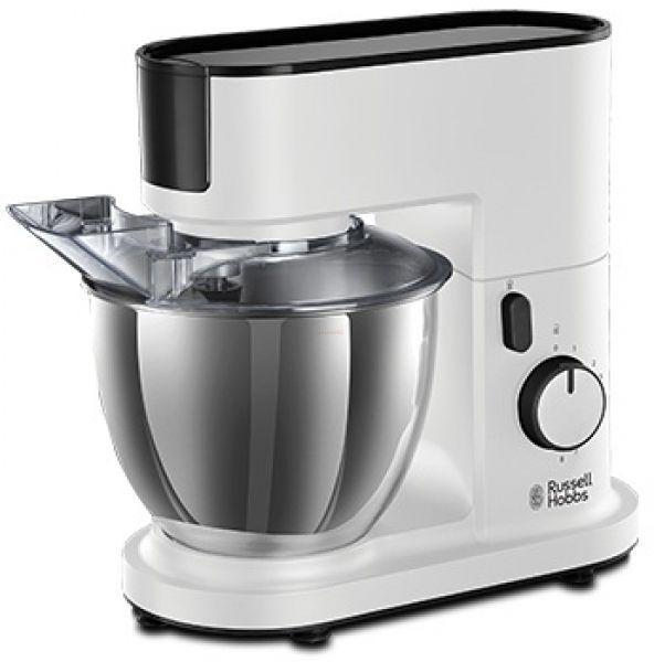 russell hobbs 20355 56 aura mixer blender preturi robot de bucatarie oferte. Black Bedroom Furniture Sets. Home Design Ideas