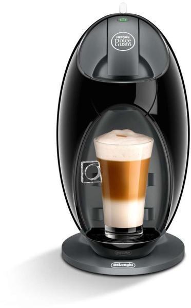 DeLonghi Nescafe, Dolce Gusto Jovia EDG250R Automata