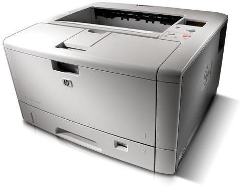 HP LASERJET 5200 POSTSCRIPT DRIVERS FOR MAC DOWNLOAD
