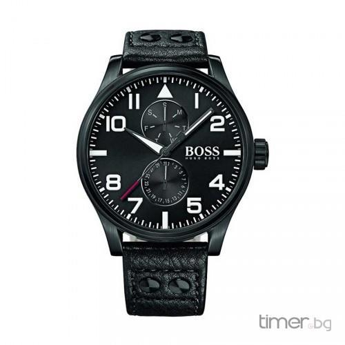Vásárlás  HUGO BOSS HB1513083 óra árak 6e45818414