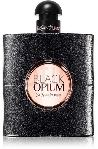 ysl opium parfym
