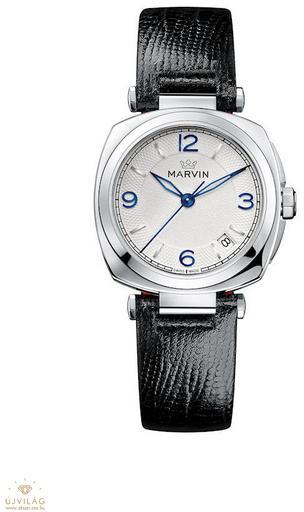 Vásárlás  Marvin M022.12 óra árak a8ba6bd276