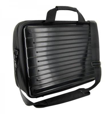 4World HC Hard Case 15.6 08584 laptop táska vásárlás 84997417e5